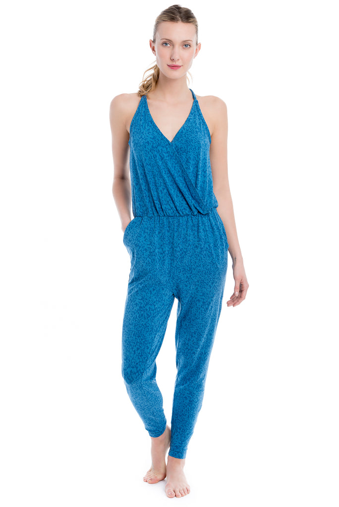 Buy Tamara Jumpsuit From Lole Tops Lol 235