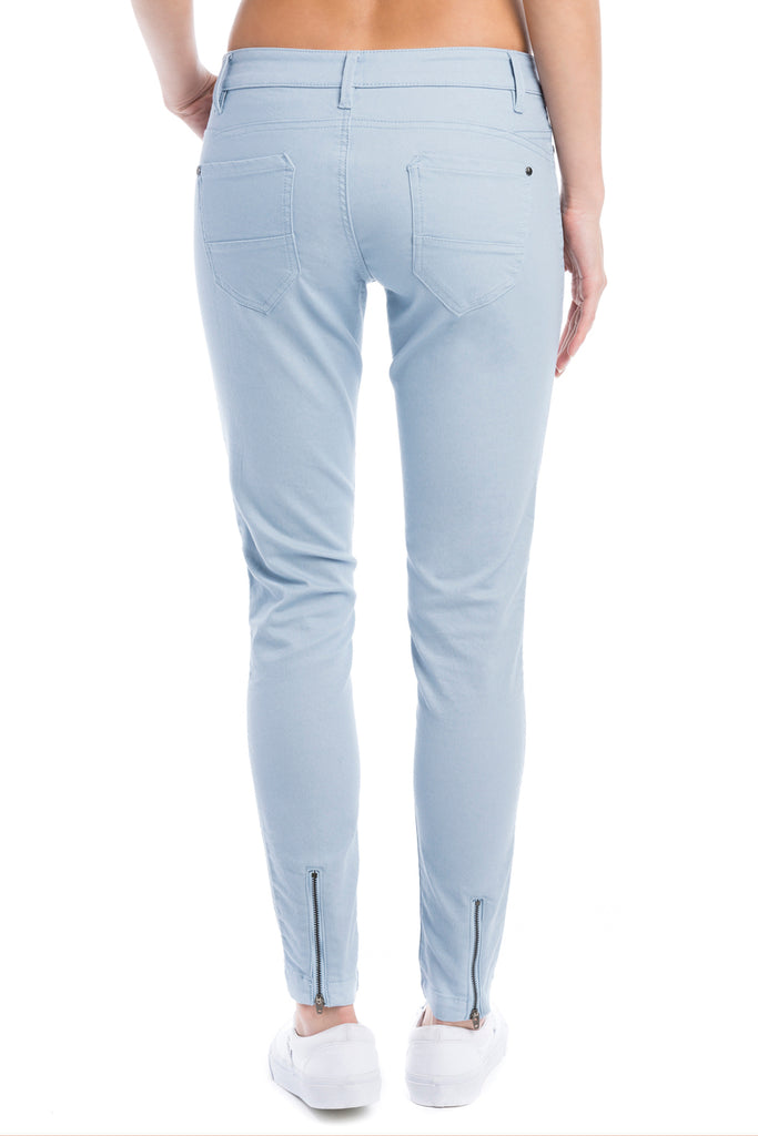 Buy Jazz Jeans From Lole Womens Bottoms Lol 235