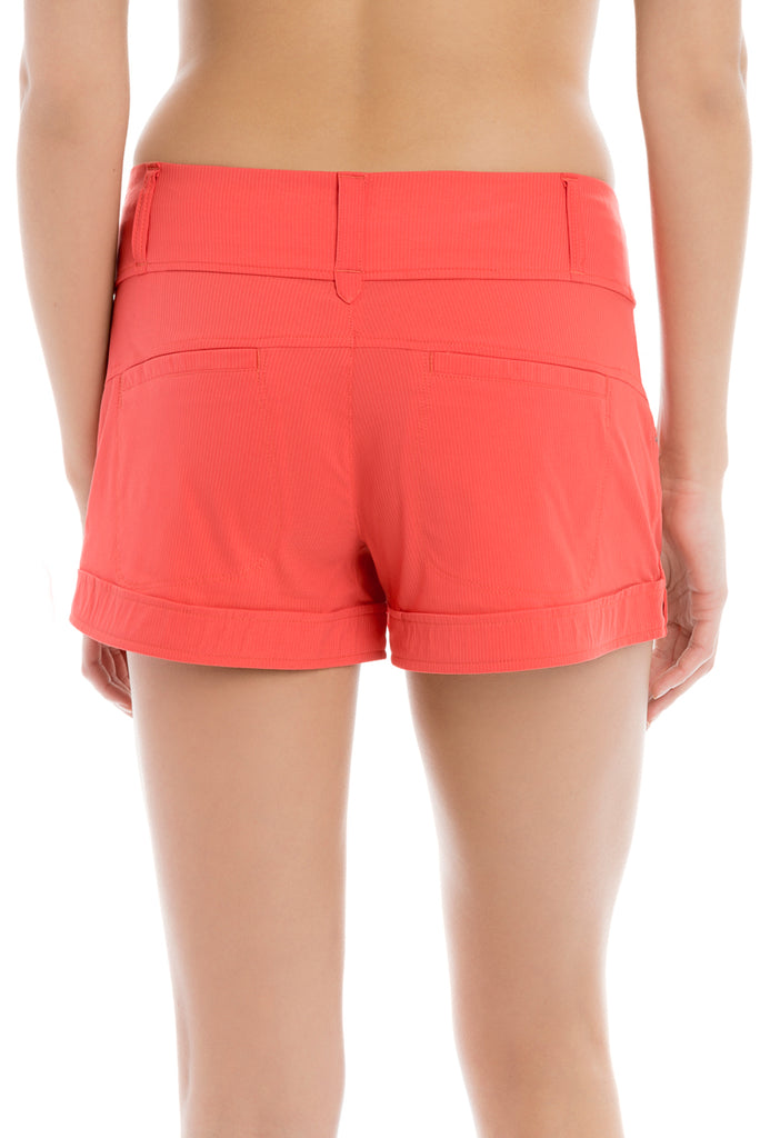 HARBOUR SHORT