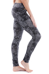 SALUTATION LEGGINGS