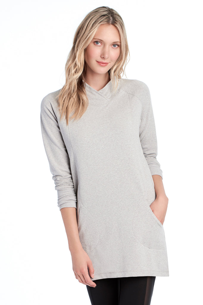 EVELINA TUNIC