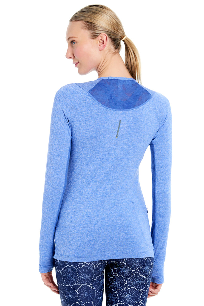 Buy Agnessa Top From Lole Womens Tops Lol 235
