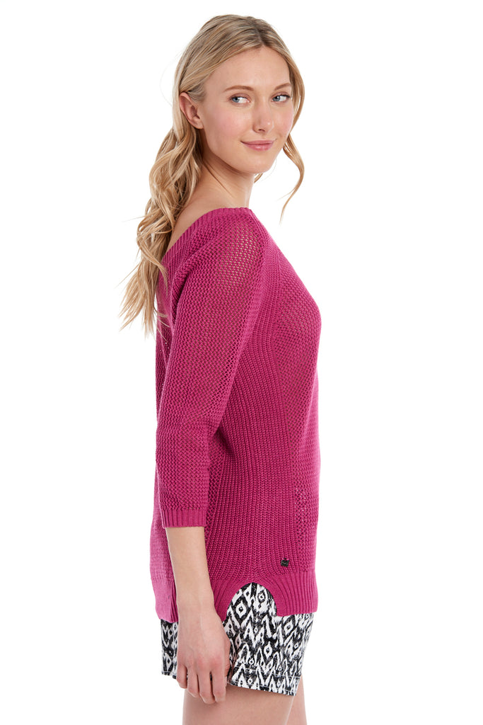 MABLE SWEATER