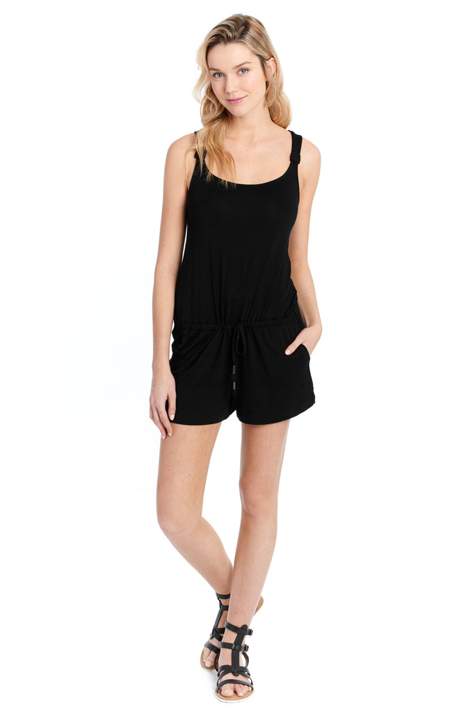 JAMILLA ONE-PIECE