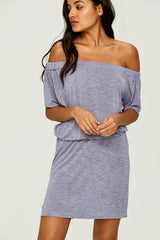 MELINA DRESS