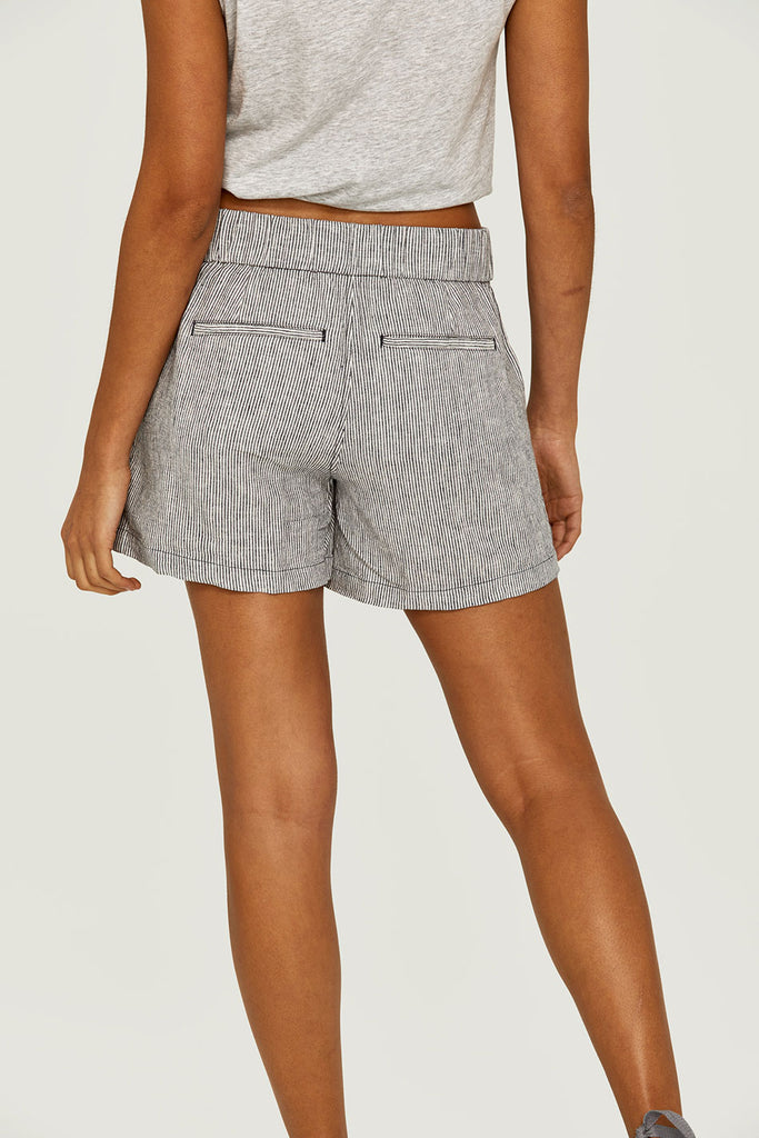 VERONIQUE SHORT