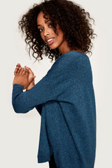 MARTHA SWEATER
