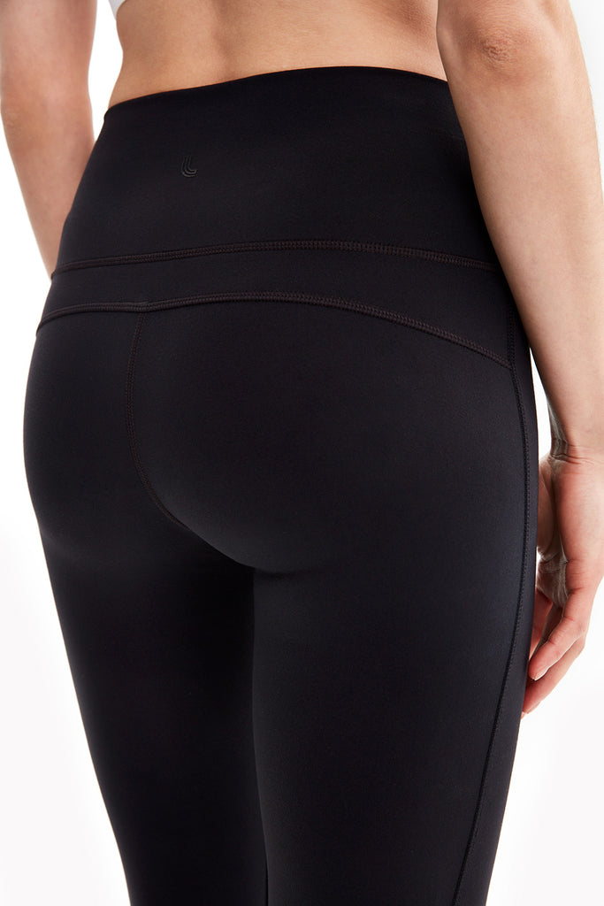 ELIANA HIGH-WAIST LEGGING