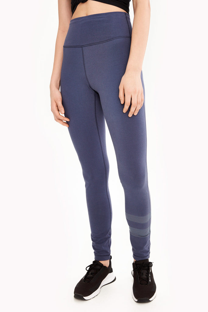 ULTRA BURN-OUT LEGGING