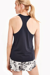 MATCH POINT TENNIS TANK TOP