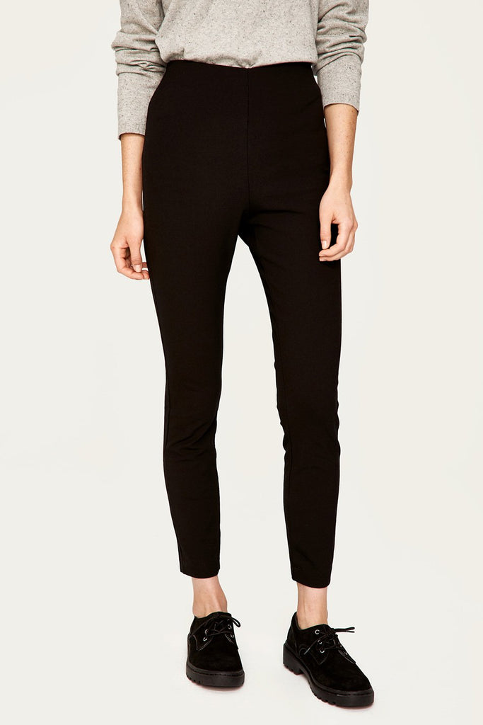 MARAIS ANKLE PANTS