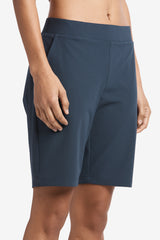 ROMINA WALK SHORT