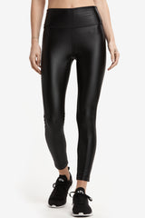MILE END ANKLE LEGGING