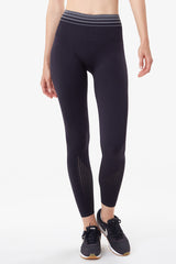 MARLOWE LEGGINGS