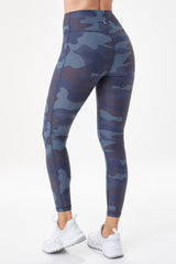 ELIANA LEGGINGS