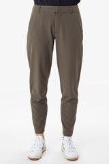 ROMINA TECH PANTS