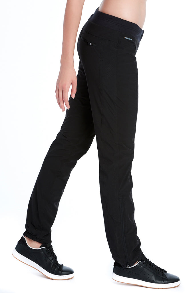 LINET OUTDOOR PANTS