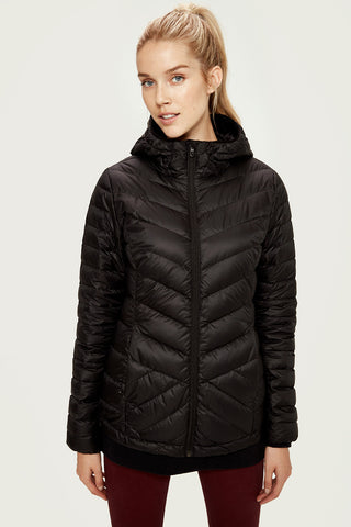 Shop Lole Jackets Free Shipping And Returns Lole