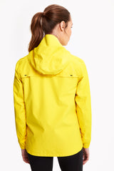 LAINEY RAIN JACKET