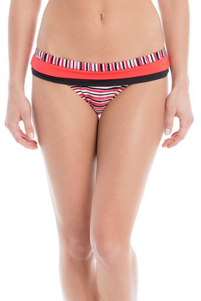 NORTE SWIM BOTTOM