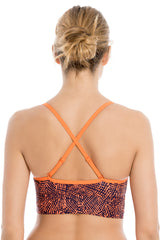 BAIA SWIM TRIANGLE