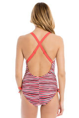 MADEIRA SWIM ONE-PIECE