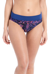 MOJITO SWIM BOTTOM