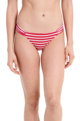 RIO SWIM BOTTOM
