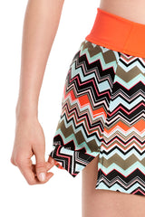 BARCELA SKIRT