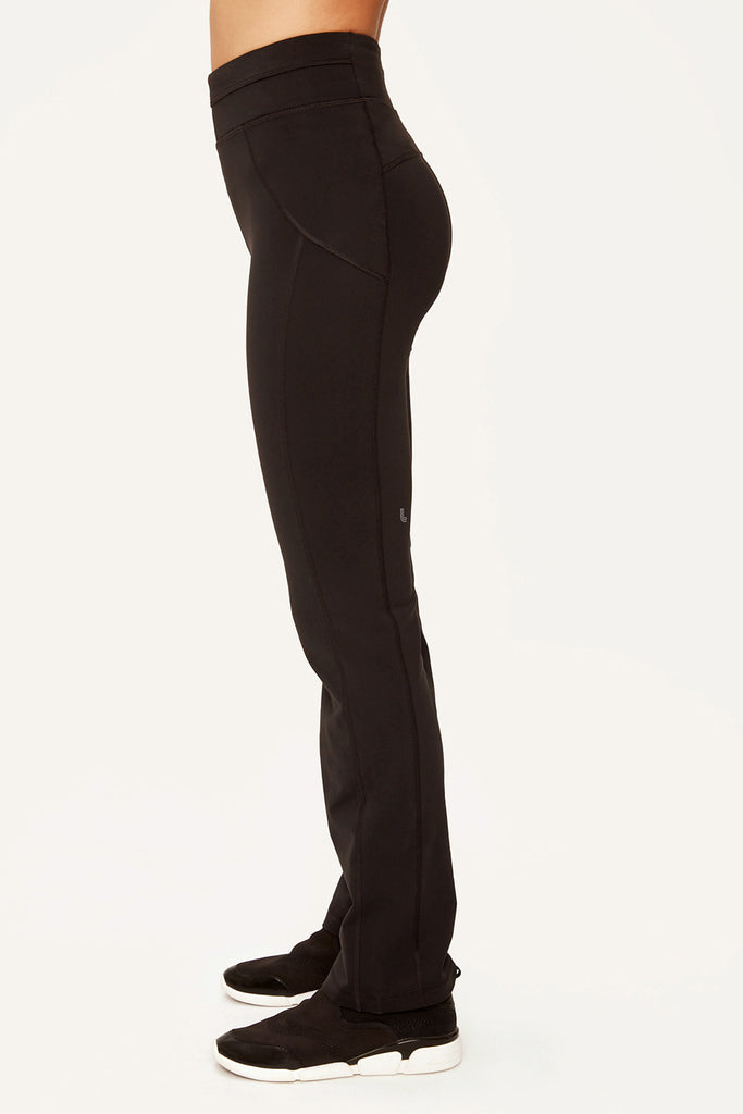 bf136e138c Buy Livy Straight Pants from Lole : Womens Bottoms – Lolë