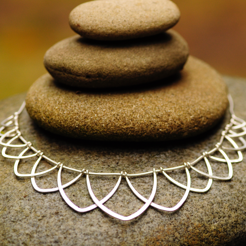 https://shopthemakers.com/collections/necklaces/products/lotus-necklace
