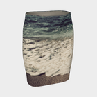 Beach Photo Skirt - ShopTheMakers.com