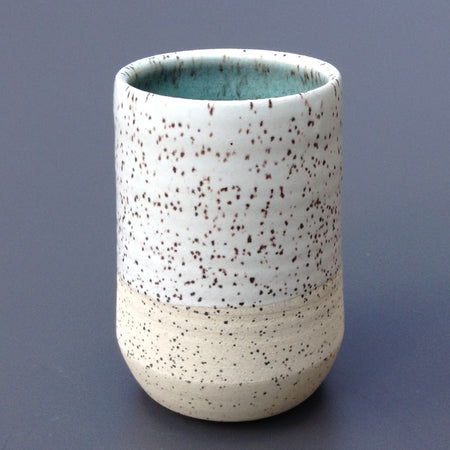 Speckled Tumbler - The Makers