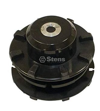 Trimmer Head Spool Fits Redmax 521819501