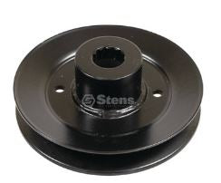 Stens 275-207 Stens Spindle Pulley Great Dane D18084
