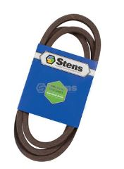 Stens 265-932 Stens OEM Replacement Belt Wright Mfg. 71460003