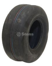 Stens 165-628 Carlisle Tire 13x5.00-6 Smooth 4 Ply