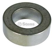 Stens 285-821 Stens Caster Spacer Encore 363006