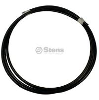 Stens 425-033 Stens Battery Cable 6 Gauge 10'