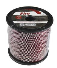 Stens 380-632 Silver Streak Fire Trimmer Line .095 3 lb. Spool