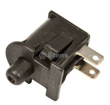 Stens 430-413 Delta Safety Switch Ariens 02754100