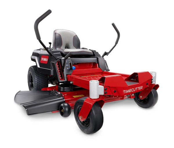 "42"" (107 cm) TimeCutter® Zero Turn Mower (75746)"