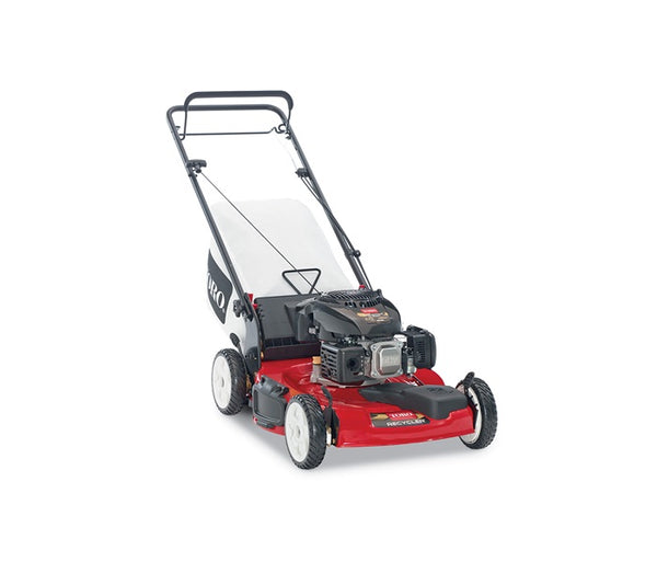 "22"" Variable Speed Recycler Mower 20377"