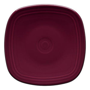 Buy 5 Square Dinner Plates Get the 6th free!  sc 1 th 225 & Fiesta Factory Direct - The Homer Laughlin China Company