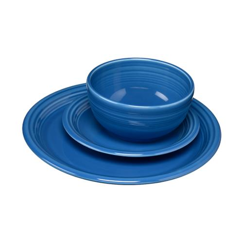 Place Settings  sc 1 th 225 & Dinnerware u2013 Fiesta Factory Direct