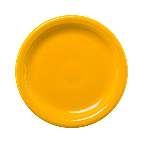 Dinnerware – Fiesta Factory Direct