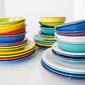 Medium Bowl, bowls - Fiesta Factory Direct by Homer Laughlin China.  Dinnerware proudly made in the USA.