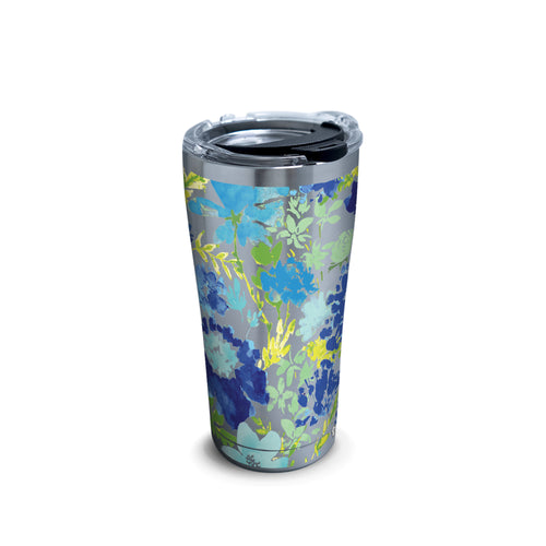 Fiesta® Meadow Floral 20 oz Stainless