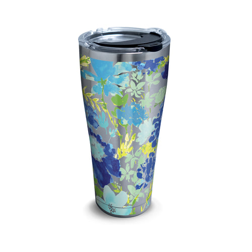 Fiesta® Meadow Floral 30 oz Stainless