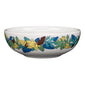 Blue Fall Fantasy Medium Bistro Bowl, fiesta® Blue Fall Fantasy - Fiesta Factory Direct by Homer Laughlin China.  Dinnerware proudly made in the USA.